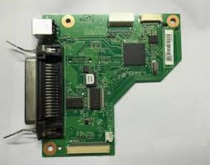 BOARD FORMATER HP2035
